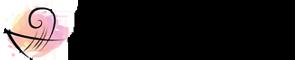 El Violín de Paula Logo